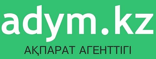 Адым - Ақпарат агенттігі